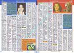 Universul Radio 2005-416 22-23