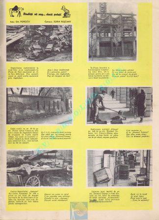 Urzica 1961-07 13