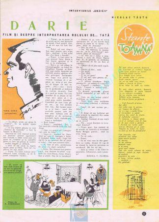 Urzica 1963-22 05