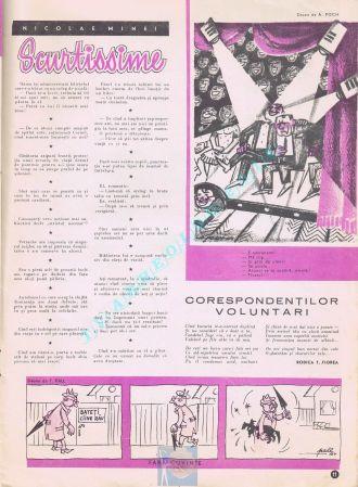 Urzica 1964-07 11