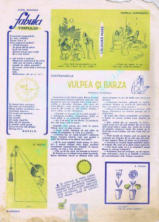 Urzica 1977-08 02