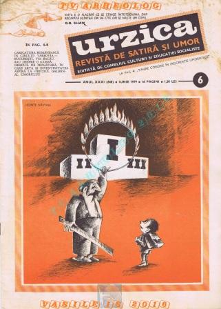 Urzica 1979-06 01