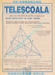 TeleScoala 1991-07 01