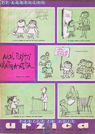 urzica-1964-17-01