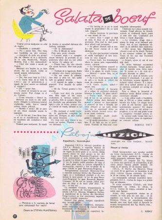 urzica-1965-04-12