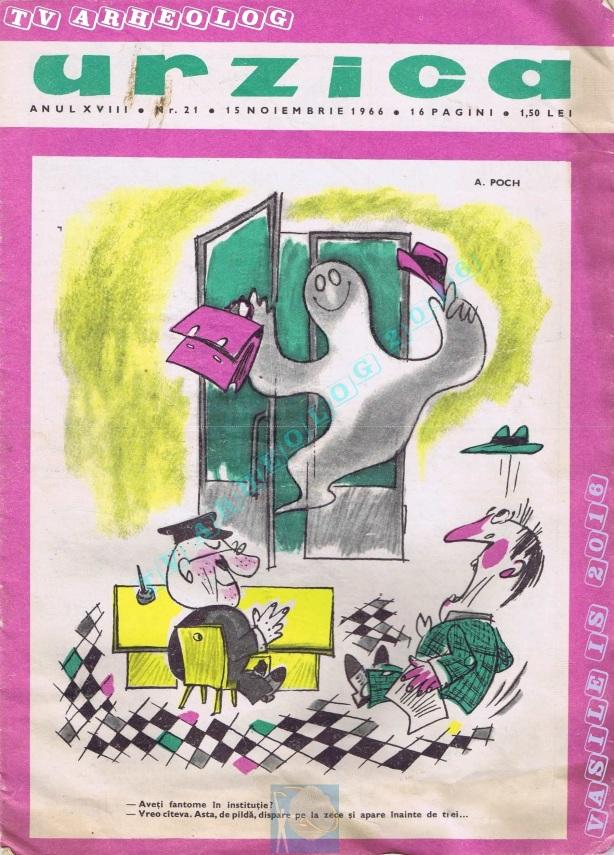 urzica-1966-21-01