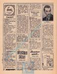1957-12-16-luni-r1
