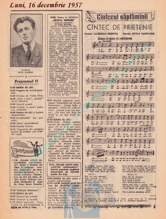 1957-12-16-luni-r2