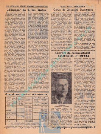1957-12-26-joi-r2