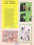 urzica-1964-11-05
